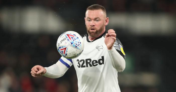 Wayne.Rooney.Derby_.TEAMtalk.000