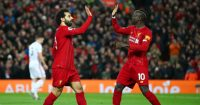 Mo.Salah_.Sadio_.Mane_.Liverpool.TEAMtalk