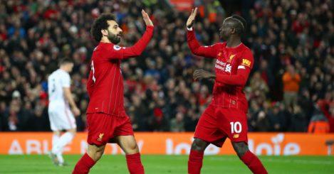 Mo.Salah_.Sadio_.Mane_.Liverpool.TEAMtalk