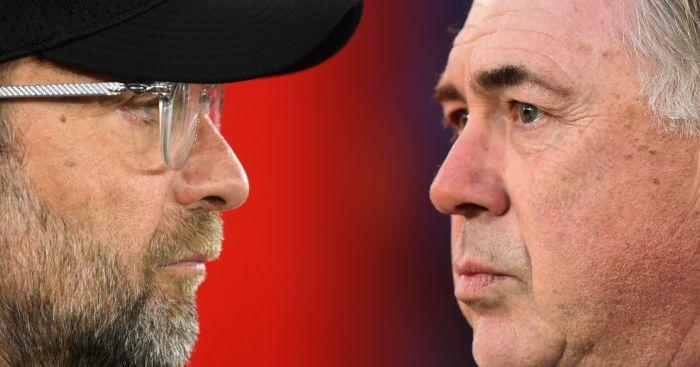 Culture Secretary makes plea for Everton v Liverpool to be shown free