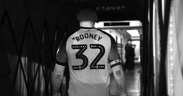 Wayne-Rooney-Derby-County