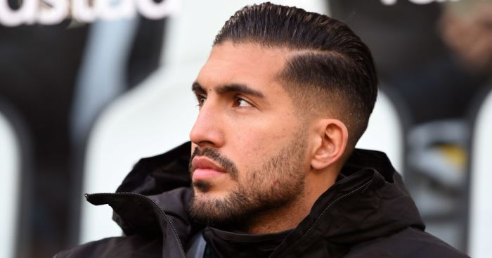 Tottenham make attempt to hijack €25m midfielder transfer - team talk