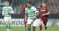 Scott.Sinclair.Celtic.TEAMtalk