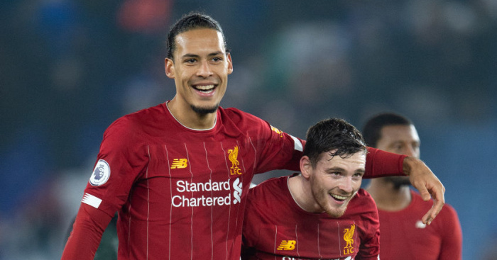 Virgil.van_.Dijk_.Liverpool.TEAMtalk