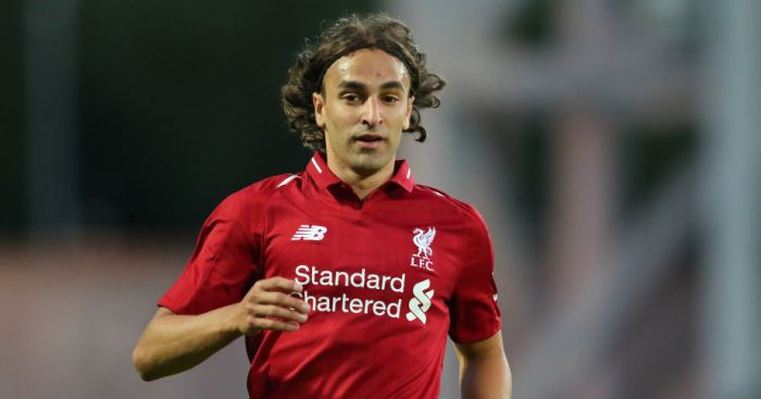 Liverpool Outcast S Wage Branded Disgusting Man Utd Business Is A Joke