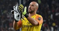 Pepe.Reina_.TEAMtalk
