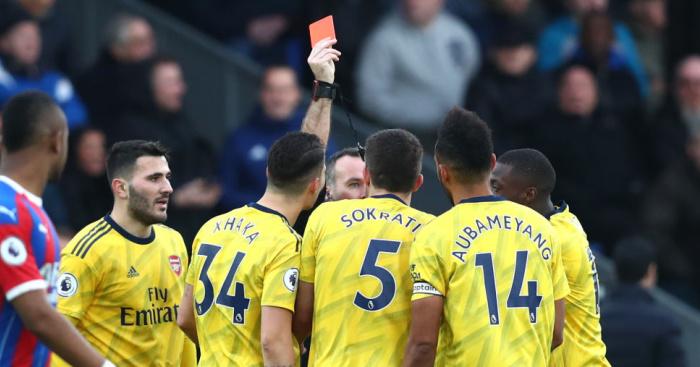 Aubameyang.Red_.Card_.Arsenal.TEAMtalk
