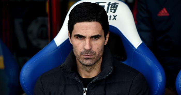 Mikel.Arteta.Arsenal.TEAMtalk