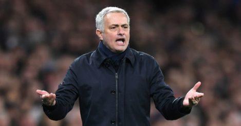Jose.Mourinho.Tottenham.TEAMtalk