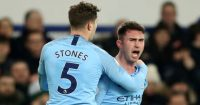 John.Stones.Aymeric.Laporte.Man_.City_.TEAMtalk