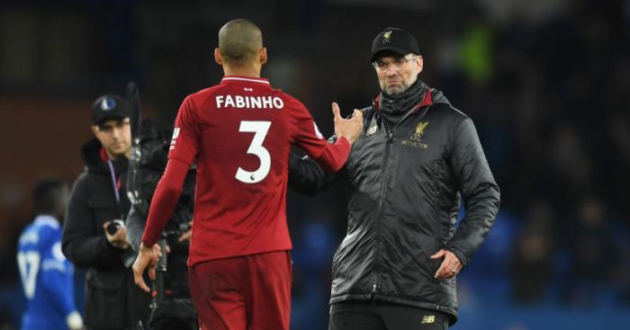 Fabinho.Jurgen.Klopp_.Liverpool.TEAMtalk