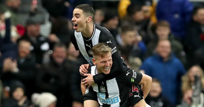 Bournemouth vs Newcastle: Magpies to pile more misery on Cherries