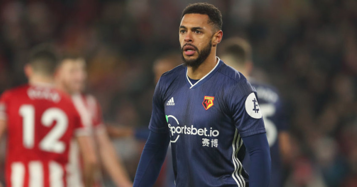 Leeds urged to sign Watford striker as Pearson gives his verdict
