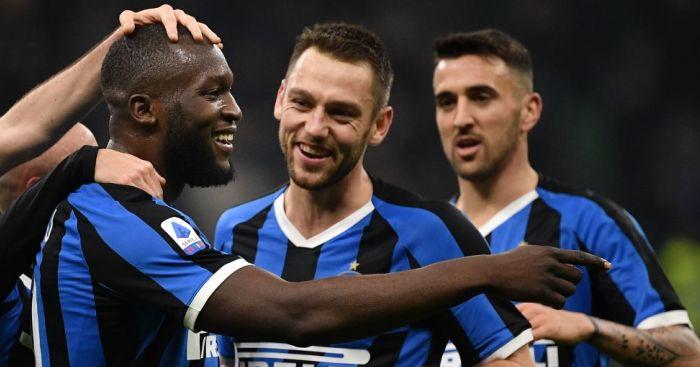 Chelsea, Everton on alert as Inter prepare to sell €25m star to fund Vidal bid