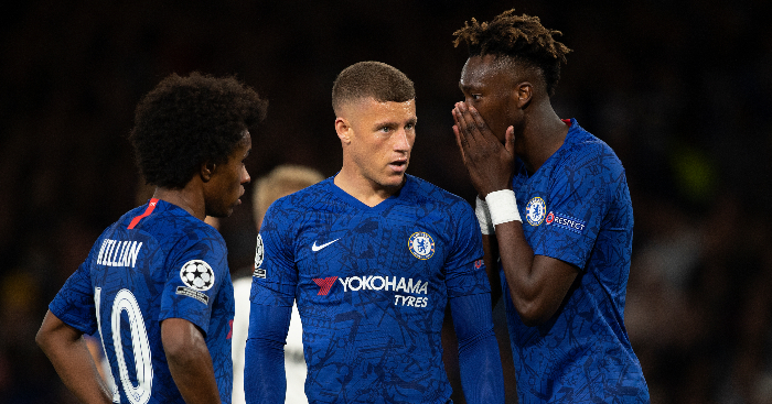 Ross-Barkley-Willian-Tammy-Abraham-Chelsea