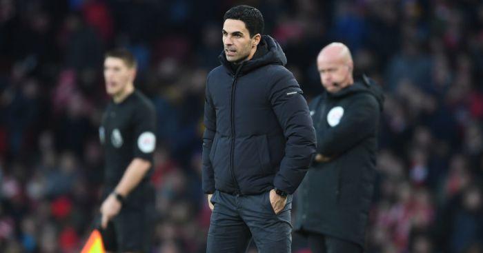 Arteta, Mustafi open up on big change in Arsenal unity