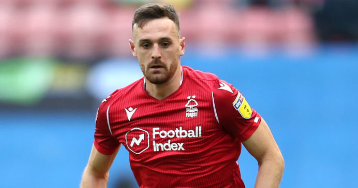 Sheff Utd complete signing of former Liverpool starlet from Forest - team talk