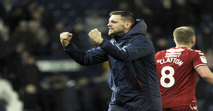Woodgate says 15-man brawl was blown 'out of proportion'