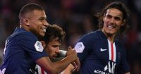 Edinson.Cavani.PSG_.TEAMtalk