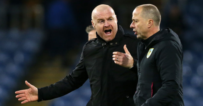 Sean.Dyche_.Burnley.TEAMtalk