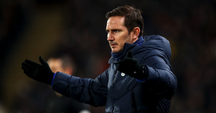 Frank.Lampard.Chelsea.TEAMtalk.000