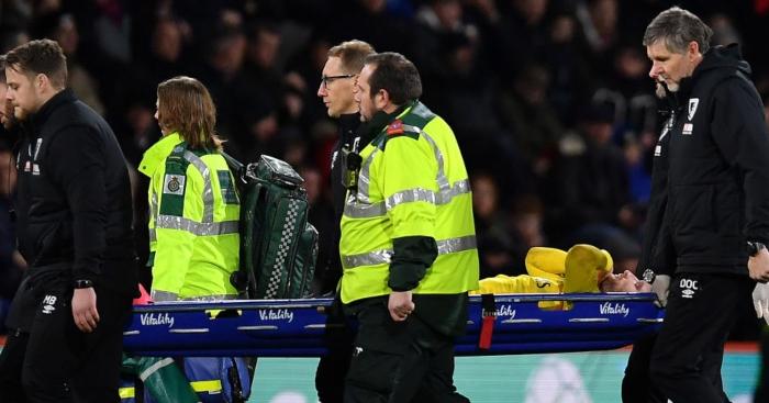 Arteta worried about Mustafi fitness as he clears up transfer approach - team talk
