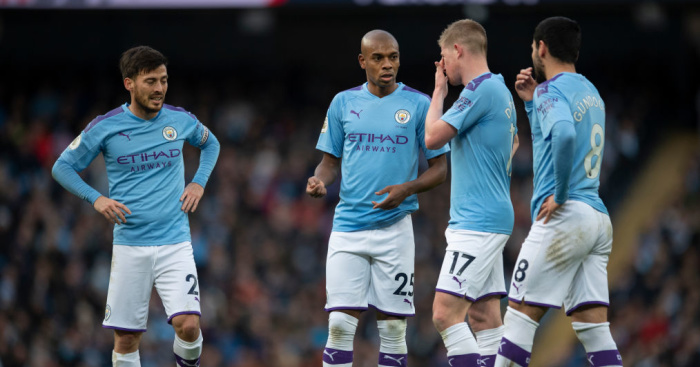 Fernandinho.Man_.City_.TEAMtalk