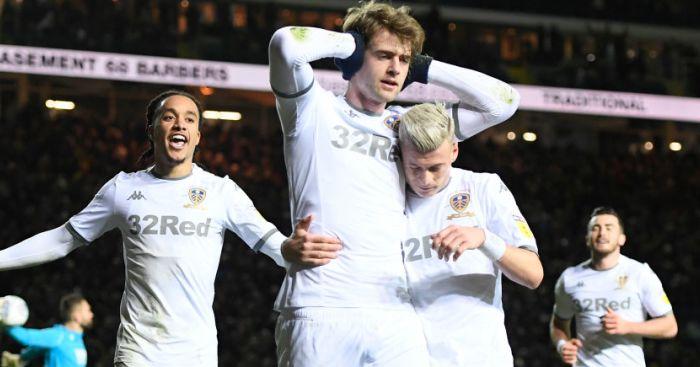 Bielsa addresses Bamford criticism; talks pressure after huge Leeds win