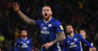 Lee.Tomlin.Cardiff.TEAMtalk