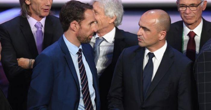 International boss turned down Arsenal approach before Arteta appointment