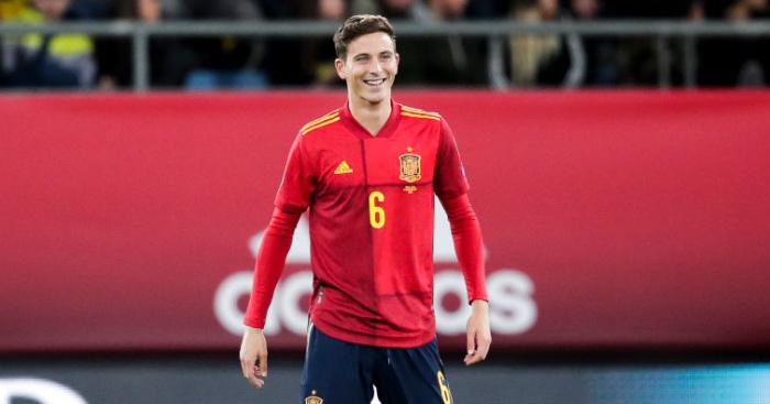 Pau.Torres.Spain_.TEAMtalk