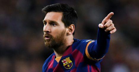 Lionel.Messi_.Barcelona.TEAMtalk