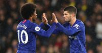 Willian.Pulisic.Chelsea.TEAMtalk