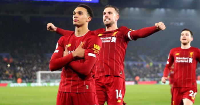 Trent.Alexander.Arnold.Liverpool.TEAMtalk