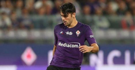 Riccardo.Sottil.Fiorentina.TEAMtalk