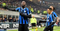 Lukaku.Inter_.TEAMtalk