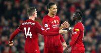 Jordan.Henderson.Van_.Dijk_.Mane_.Liverpool.TEAMtalk