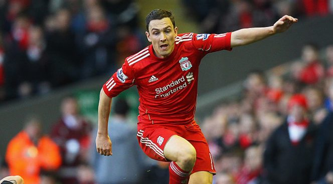 Stewart.Downing.Liverpool.TEAMtalk
