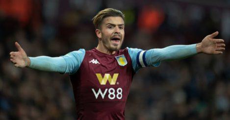 Jack.Grealish.Aston_.Villa_.TEAMtalk