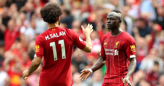 Paper Talk: Coutinho clause keeps Barcelona from raiding Liverpool again