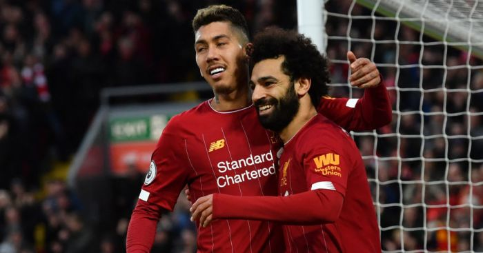 Klopp makes huge decision to keep Liverpool star despite Werner splurge