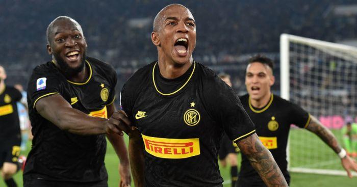Euro Paper Talk: Tottenham waiting to pounce as uncertainty mounts over Man Utd man