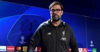 Jurgen.Klopp_.Liverpool.TEAMtalk