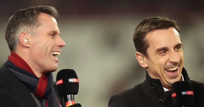 Jamie.Carragher.Gary_.Neville.TEAMtalk