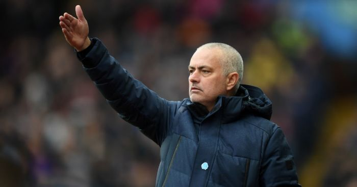 Mourinho.Spurs_.TEAMTalk