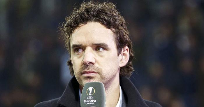 Pundit claims Man Utd man should never be more than squad player | teamtalk.com