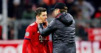 Robert.Lewandowski.Jurgen.Klopp_.TEAMtalk