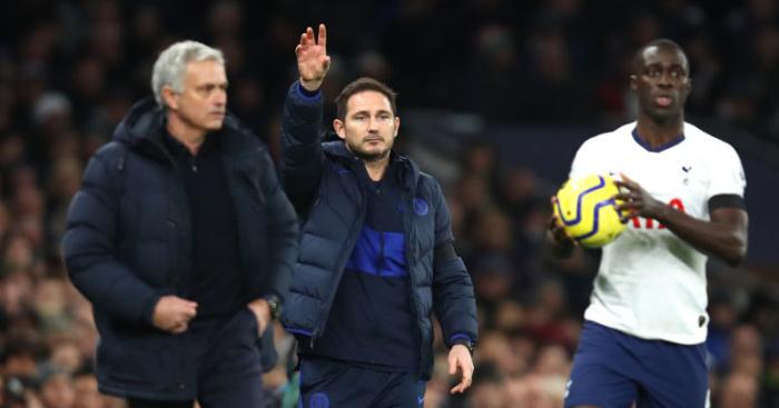 Lampard.Chelsea.TEAMtalk