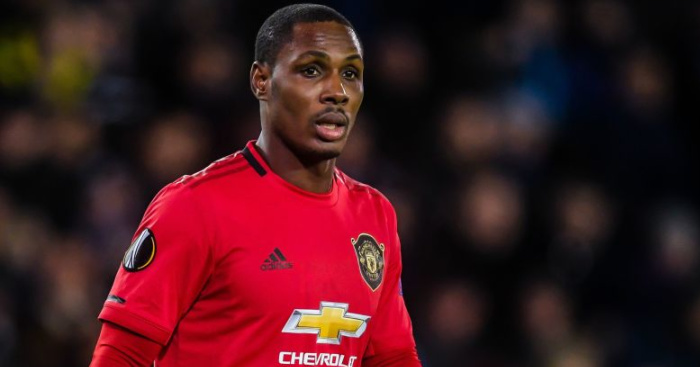 Paper Talk: Ighalo's fate sealed as Man Utd lose out to mega offer; Benitez eyes ambitious Newcastle return with double Prem raid