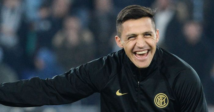 Sanchez seals Man Utd exit with Inter to make Thursday announcement - team talk